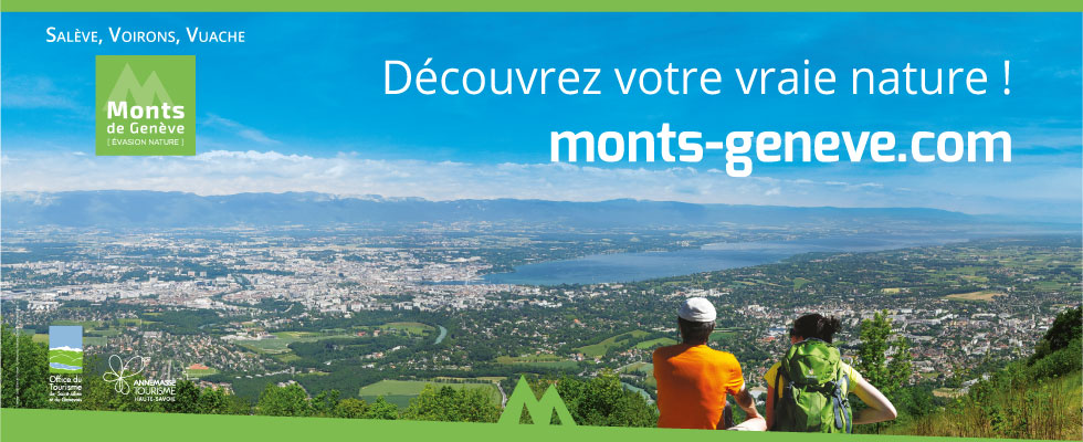 Mont_geneve